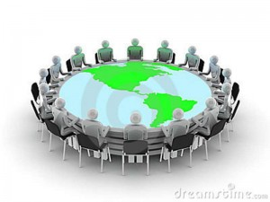 round-table-discussion-10350178