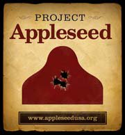 project-appleseed