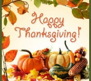 Happy-Thanksgiving-883214-454-400x357
