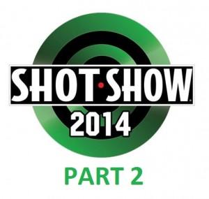 Shot Show 2