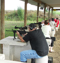 home-gun-range-photo