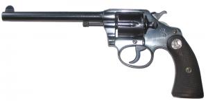 800px-Colt