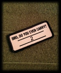 Bro-Carry-Patch-200x240-200x240