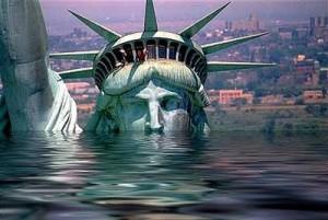 USA+underwater