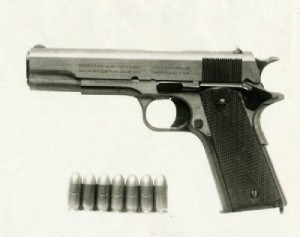 The_John_M._Browning_designed_1911_pistol_was_adopted_by_the_US_Army_March_29__1911_(1)