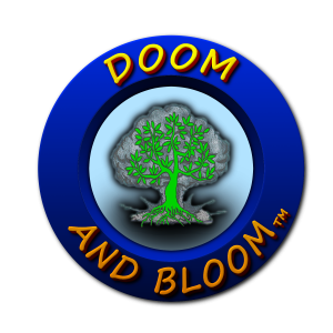 Doom_And_Bloom2
