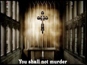 You-shall-not-murder