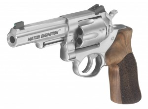 Ruger-GP100-Match-Champion-1024x761