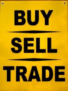 BuySellTrade_B