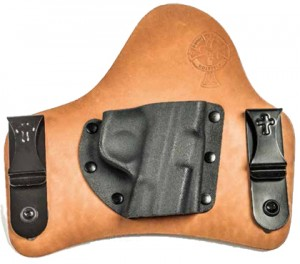 holsters-and-holders-crossbreed