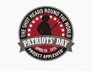 AppleseedPatriotsDayPatch