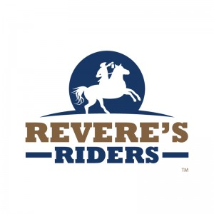 Revere's-Riders-Logo-TM-Full-Color