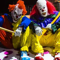 killer-clown-4-massacre-scare-pr-t