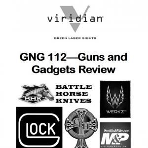 gng 112