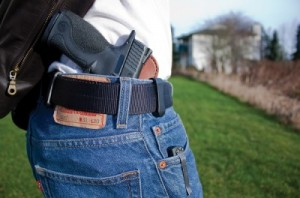 concealed-carry-gunsDOTcom-400x264