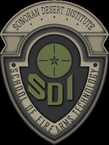 SDI_Logo_2