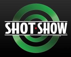 2013SHOTShow-logo