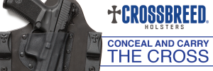 20150825_crossbreed-holsters_CrossBreed-Holsters