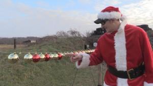Dave Christmas