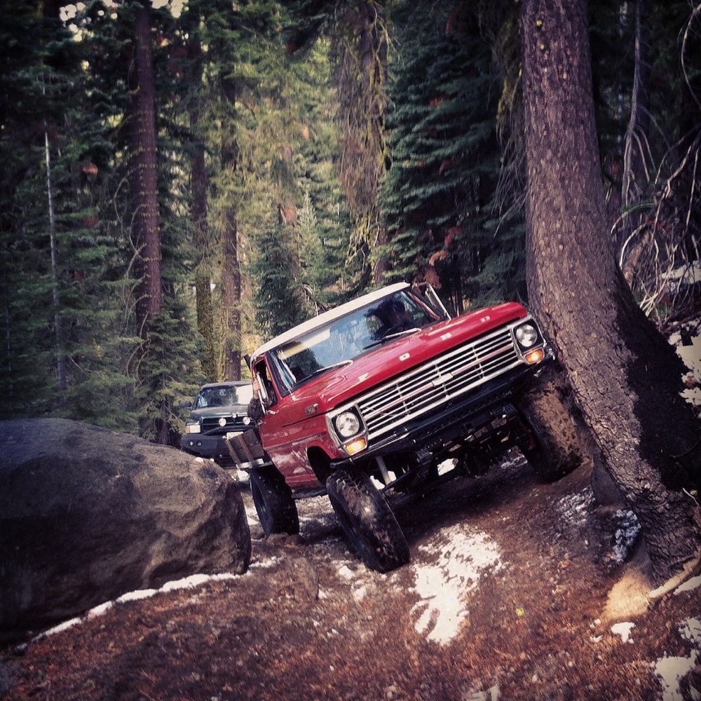 orp 011 auto vs manual firearms radio network rh firearmsradio tv rock crawling manual vs automatic Off-Road Vehicles