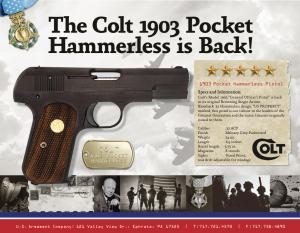 ColtPicture1903