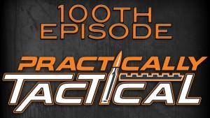 100 episode