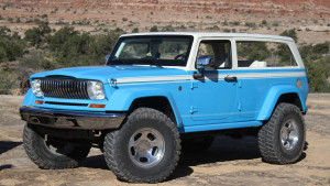 01-jeep-chief-1