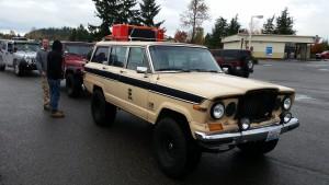 bens jeep