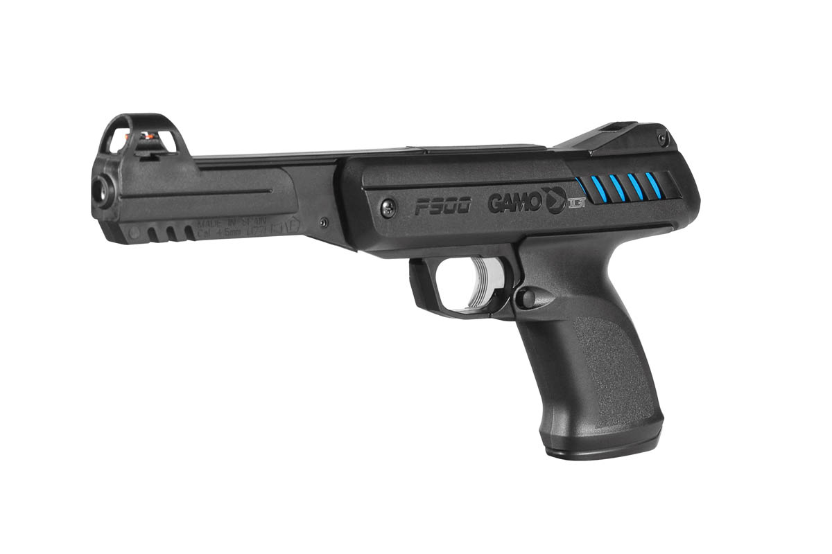 gamo_p_900_igt_air_pistol_6769