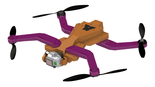 Airdog-Drone-