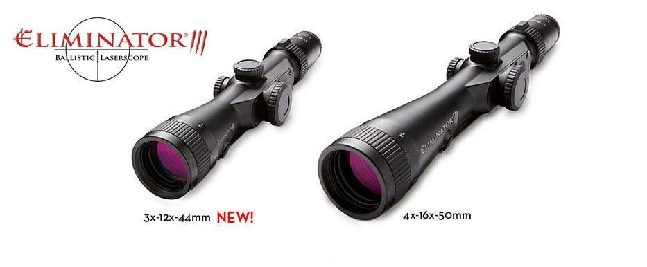 EliminatorIII-scopes