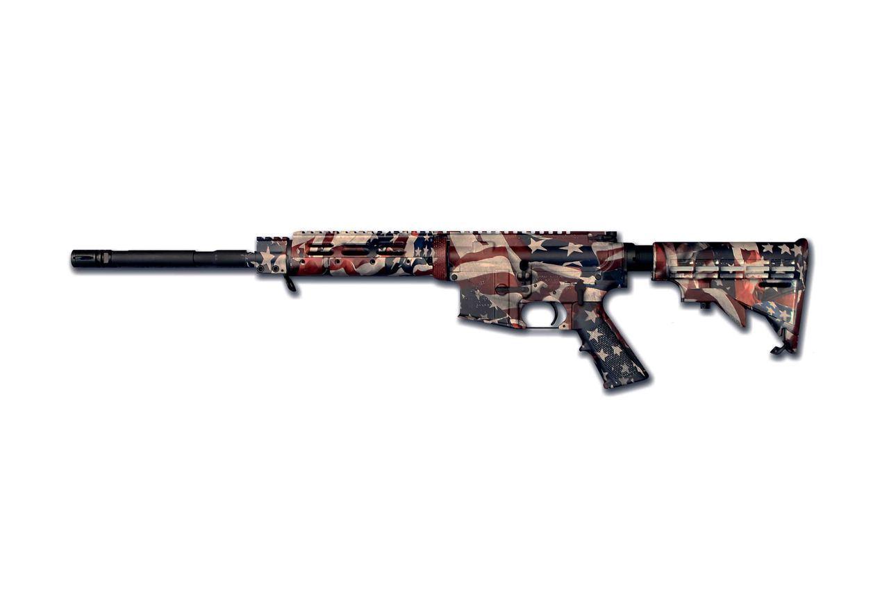 USA_Rifle__67354.1404141096.1280.1280