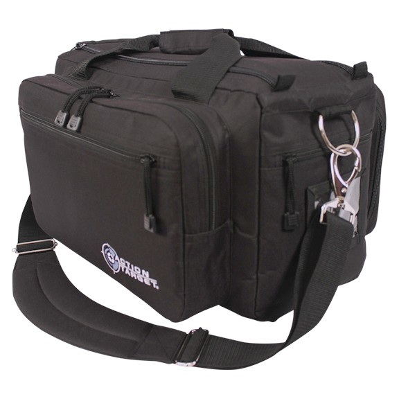 shooters_bag_web_lightened_