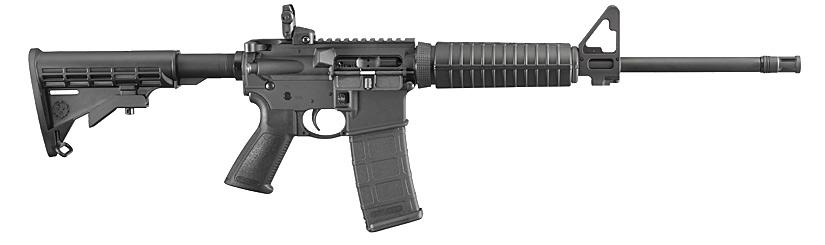 AR556