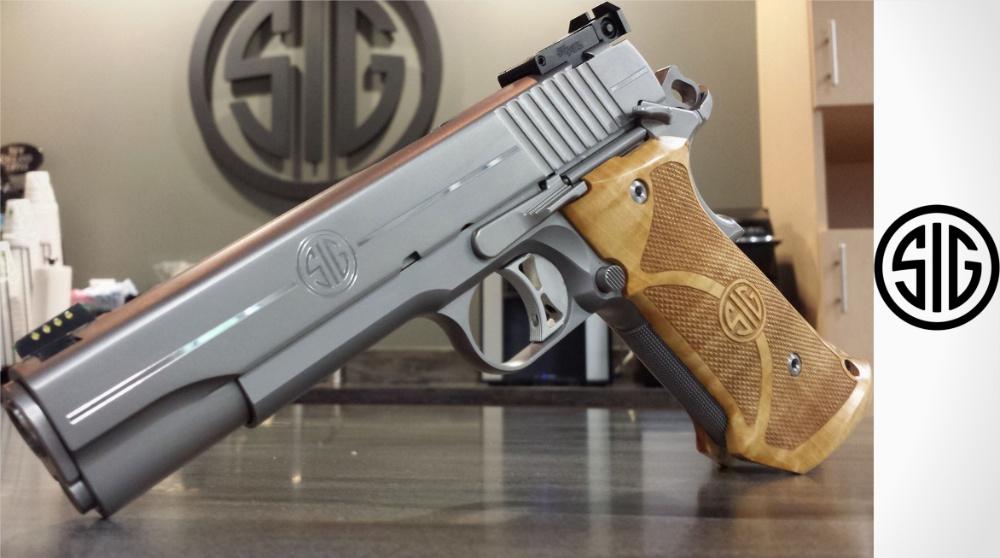 SIG-Sauer-1911-Super-Target-3