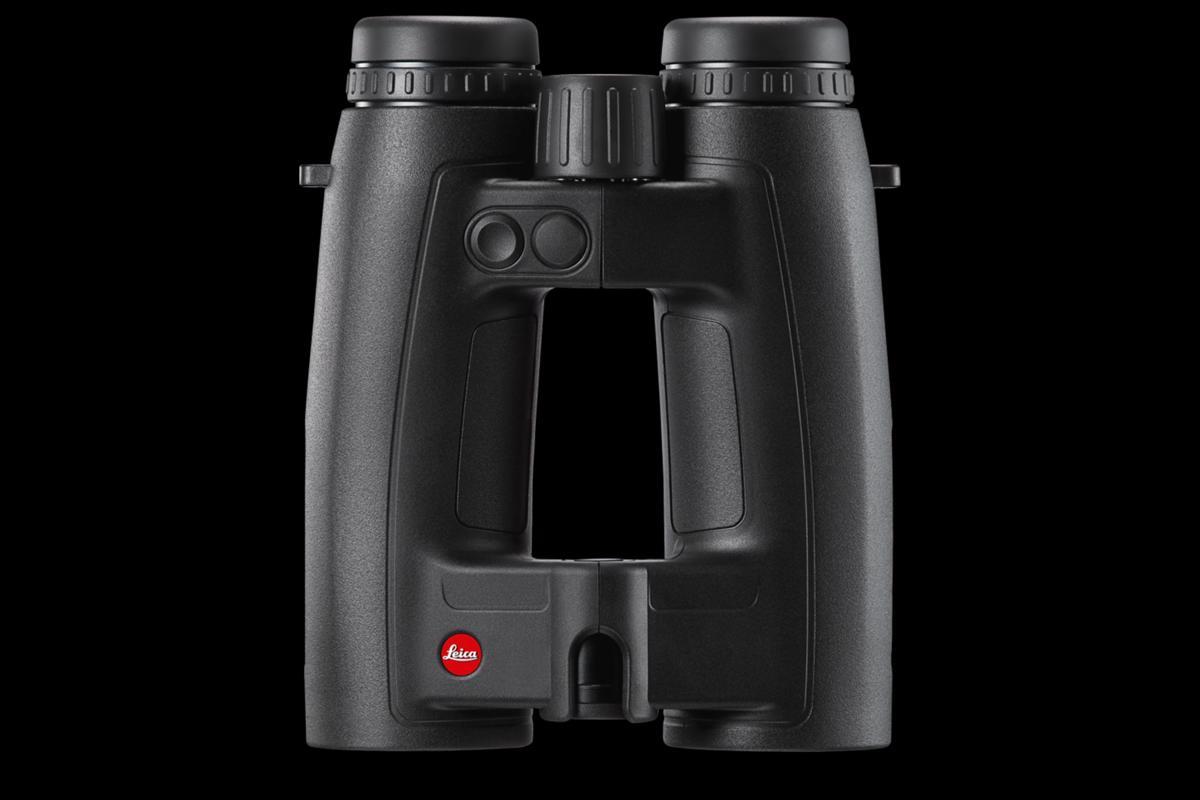 Leica-Geovid-10-x-42-HD-B-Order-no.-40049_teaser-1200x800