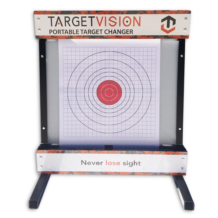 Assembled_Target_Changer_3e87d62e-33cd-4e54-b4ae-1048a477d599_1024x1024