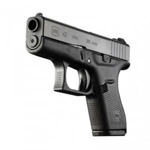 glock_42_ui4250201-300x300