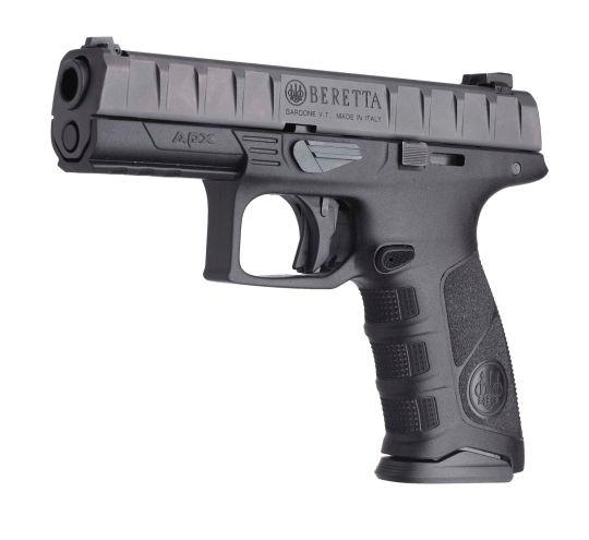 Beretta-APX-1