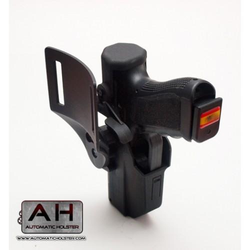 Modelo Policial Glock-500x500