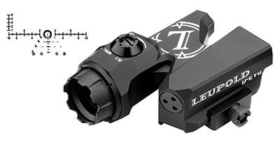 d-evo-riflescope