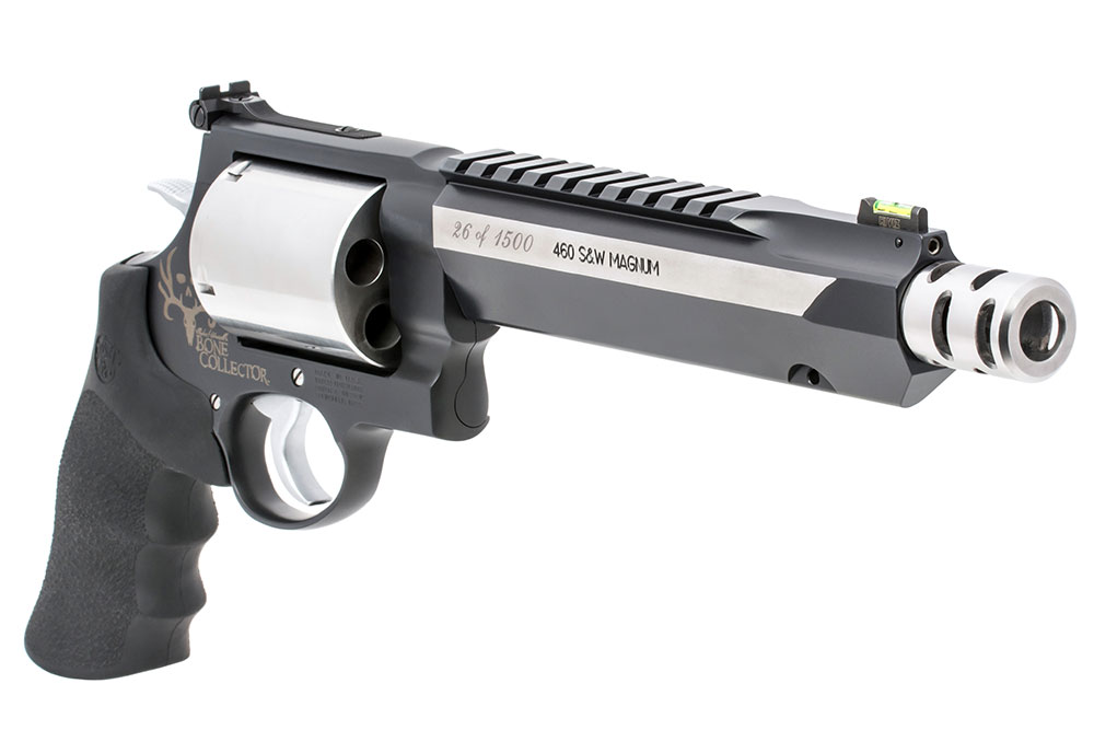 smith_wesson_460xvr