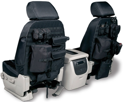 KA-SeatCovers-2T