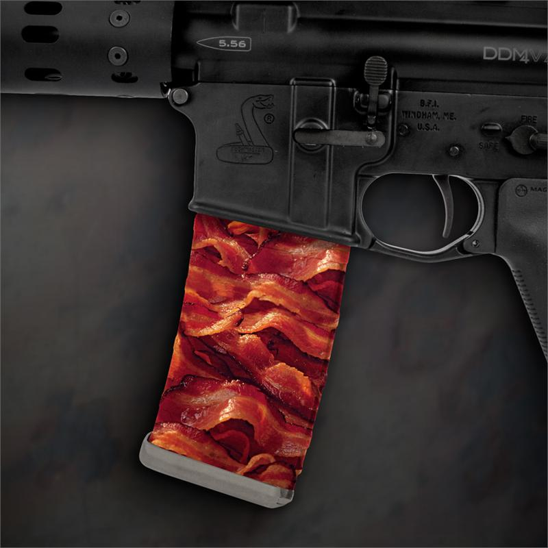 Mag_wrap_cooked_bacon