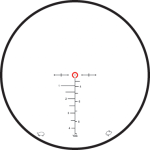 Leupold-reticle-300x300