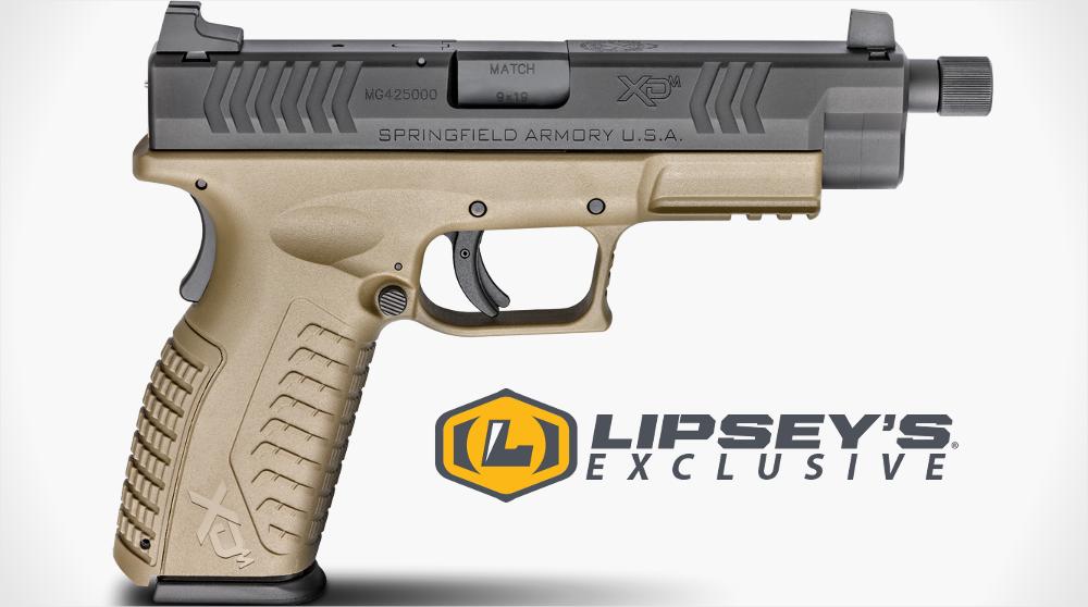 lipseys-springfield-xd-m-suppressor-ready-9mm-fde-max-slowik