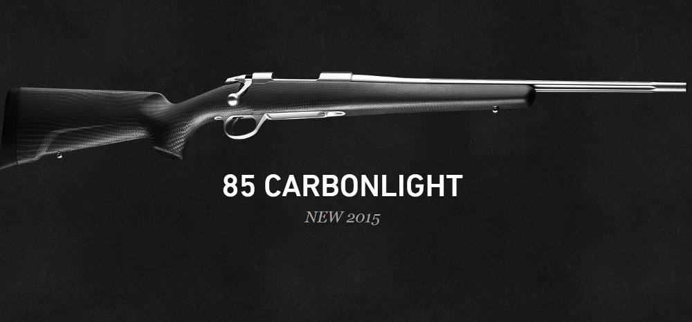 sako-85-carbonlight