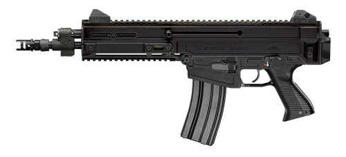 805-BREN-PS1-EVO-sights-left_cc-500x227