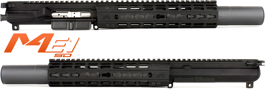 aero-precision-M4E1-SD-dedicated-suppressed-upper