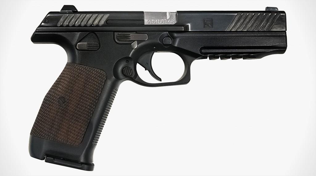 pistolet-lebedeva-14-kalashnikov-concern-pl-14-lebedev-pistol-1024x571